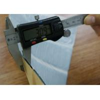 Building Roof Waterproof Black Butyl Rubber Sealing Tape Double Adhesive Manufactures