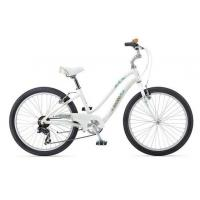Giant On-Road Cruisers Gloss Youth Lifestyle Bicycle Bike Manufactures