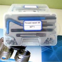 China helicoil thread repair kit supplier on sale