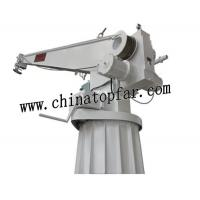 Buy cheap Ship Deck crane,hose crane, provision crane,fuel oil crane,engine room crane from wholesalers