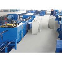 30KW 220mm Tube Rolling Mill With 52.7° Rotation Angle , 220mm Roll  Diameter Manufactures