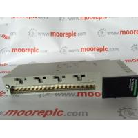 Platinum Resistance Schneider Electric Parts BMXART0414H Isolated Analog Input Module Manufactures