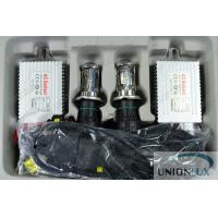 Quality 55w H4 Canbus Hid Xenon Kit For Autos , 3000k 8000k 12000k Car Hid Conversion for sale