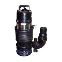 3Inch Shield Oil filled motor Submersible Pumps for home use Manufactures