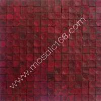 coconut tile,bamboo mosaic panels,solid wood mosaic tile Manufactures