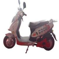 Electric Scooter SW0001-C