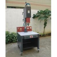 China Plastic Welding Machine (A4200) on sale