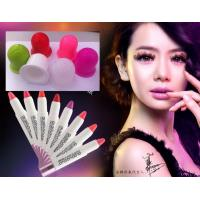 China Luscious Smooth Lips Lip Plumper Pump Natural Lip Enlargement Products on sale