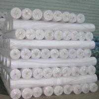 Twill fabric, used for uniform/chef clothing Manufactures