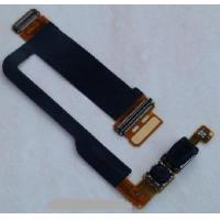 China OEM Flex Cable Cable Ribbon for Sony Ericsson G705 W705 715 on sale