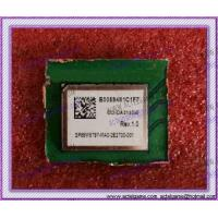 PS4 Bluetooth Board PS4 repair parts Manufactures