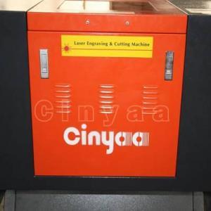 Crystal Laser Engraving Machine Manufactures