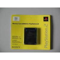 China Memor 32 Advanced USB/32MB PS2 Memory Card on sale