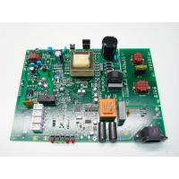 Quality HASL Surface SMD PCB Assembly , Electronic Circuit Board Assembly for sale