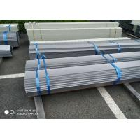 Construction Prepainted Galvanized Steel Coil , Colour Coated Coil Width 600mm-1250mm Manufactures