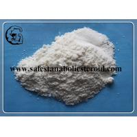Healthy Muscle Bodybuilding and Fat Loss Drugs Trenbolone Enanthate Tren E CAS 472-61-546 Raw Steroid Powders Manufactures