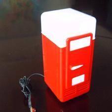 USB Refrigerator,USB Cooler,USB Fridge,USB Chiller Manufactures