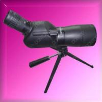 Quality Telescopic Spotting Scope (STA/15-45X50) for sale