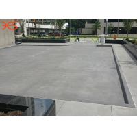 Cement Based Bond Breaker Concrete Mold Release Agent For Outdoor Patios Manufactures