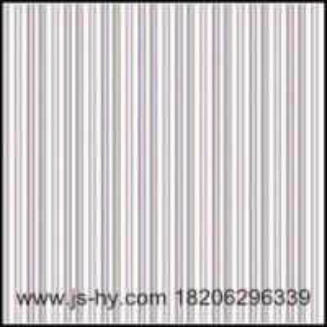 cotton yarn dyed stripe poplin fabric Manufactures