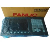Fanuc 0i Mate TD HMI Touch Screen 8.4 Inch Colour LCD Display A02B 0321 B500 Manufactures