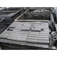 Seamless cold drawn and hot rolled steel tubes GB/T 8162 Manufactures