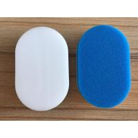 Cleaning Sponge White Magic Cleaning Tools Melamine Household products Eraser Foam Cleaning Magic Sponge Manufactures