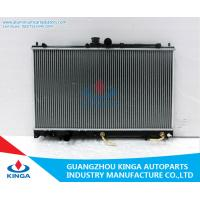 Water - Cooled Steam Radiator Home Radiators MITSUBISHI LANCER 03-06 Manufactures