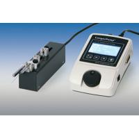 Quality CHTJ-1A - Micro Flow Rate Syringe Pump, Syringe Pumps,Injection pumps,Injection pump for sale