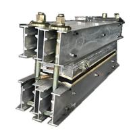 Conveyor Belt Curing Vulcaniser With Conveyor Belt Vulcanizing Press Water Press Pump Manufactures