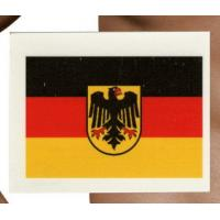 Temporary Flag Body Tattoo Stickers Manufactures
