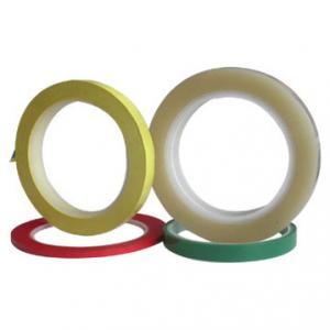PET Film Adhesive Tape,Insulation Tape Manufactures