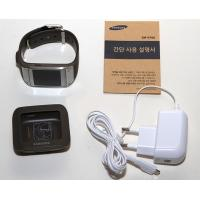 NEW 2013 Samsung Galaxy Gear Smart Watch Releas on Galaxy S4 Note3 Manufactures