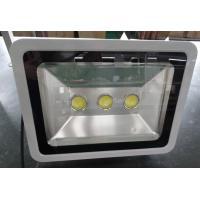 IP65 130lm / W 150 Watt Outdoor Led Flood Lamps For Commercial Lighting Manufactures