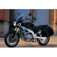 Sports Racing 300cc with EPA, EEC Manufactures