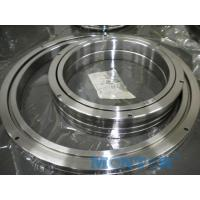 RB35020UUCC0P5 Rb Thin Section Customerized Crossed Roller Bearings For Harmonic Drive Reducer Manufactures