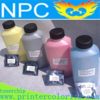 Toner powder for Brother HL2030/2040/2070N,Fax-2810/2820/2920,MFC-7220/7420 Manufactures