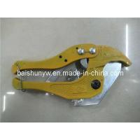 China PVC Pipe Cutter (PC1001) on sale