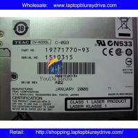 12.7mm DV-W28SL For Dell Studio XPS M1530 IDE Slot-in DVD+/-RW DRIVE Manufactures