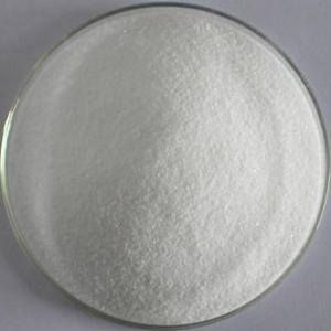 Ascorbic Acid, Vitamin C Pure powder, Raw Material,Active Pharmaceutical Ingredient Manufactures