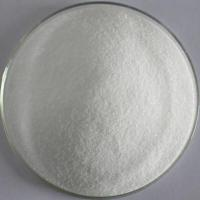 Raw Material Active Pharmaceutical Ingredient Tablets Vitamin C Pure Ascorbic Acid Manufactures