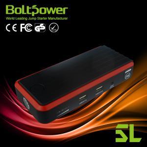 Automobile power tool Allianz Boltpower T7 400Amp battery booster starter pack power bank car jump start Manufactures
