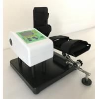 Ankle Joint Continuous Passive Motion CPM Medical Device / Orthopaedics Lower Limb Machine Manufactures