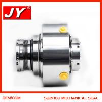 JY offer  Bellows mechanical seal for centrifugal pump Manufactures