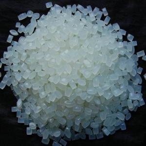 Album Binding EVA Hot Melt Adhesive ,  EVA Based Hot Melt Adhesive Pellets Manufactures