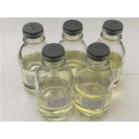 Stable Epoxy Resin Catalyst Mthpa Epoxy Curing Agent High Purity 41.5% Min Manufactures