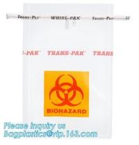 China Sterile Sampling Bag - Blender Bag, Filter Bag, Serological Pipettes, Sterilization Container   Surgical Drill, Surgical on sale