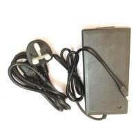High quality 12v 10a 14V 10A Desktop Adapter Switching Ac/dc Power Adapter For Led/cctv Manufactures