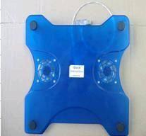 Idock C1 Notebook Cooler Pad Manufactures