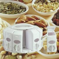 China PS-363 spice container on sale
